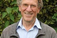 Dr. Hans Dworzak