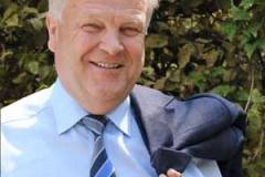 Siegfried Klika