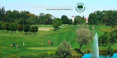 Bild Golfclub