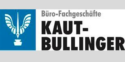 Logo Kautbullinger