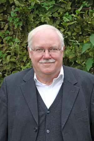 Alfons Wastlhuber
