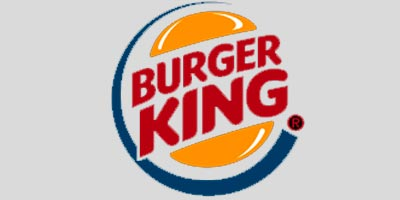 Logo Burger-King