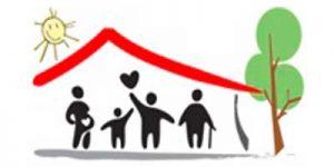 Logo Haus der Begegnung / Mühldorf